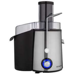 Ackiliss Juice Extractor