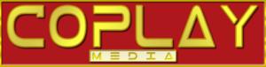 Co-Play Media