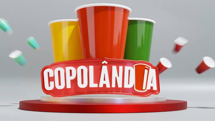 Blog Copolandia 3D