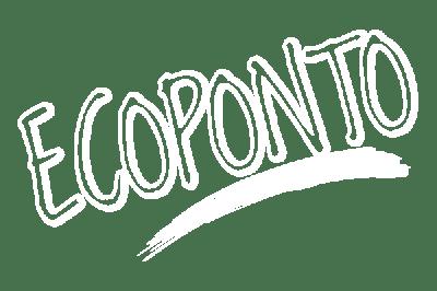 Copolândia - Ecoponto