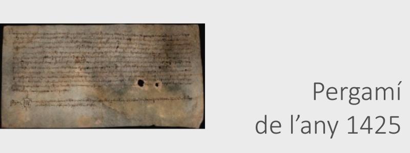 pergami-1425