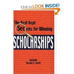 Best Kept Secrets for Winning Scholarships