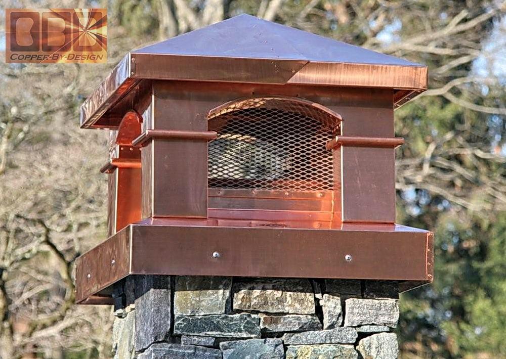 outdoor fireplace chimney caps outdoor fireplace chimney cap rh zdik swanndvr net