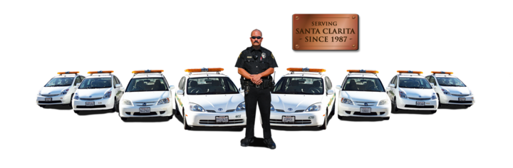 Home protection Newhall | Copper Eagle Patrol and Security | alarm response