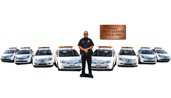 Your Safety Is Our Priority! –  Copper Eagle SCV