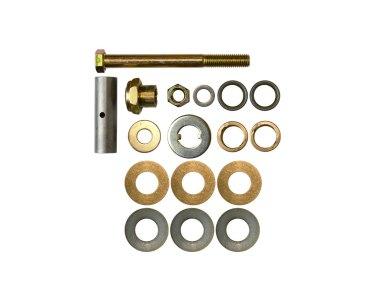 Drill Arm Repair Kit