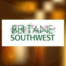 Beltane Southwest