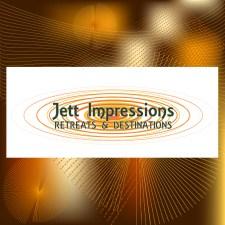 Jett Impressions Retreats & Destinations