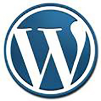 WordPress (and others) is Awesome…until it's hacked—it's Preventable; I Promise!