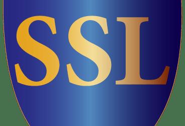 No Longer an Option – SSL Certificates in 2017
