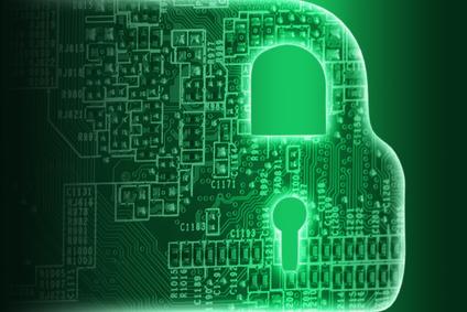 hacker prevention