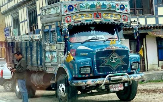Bhu Truck - Copy