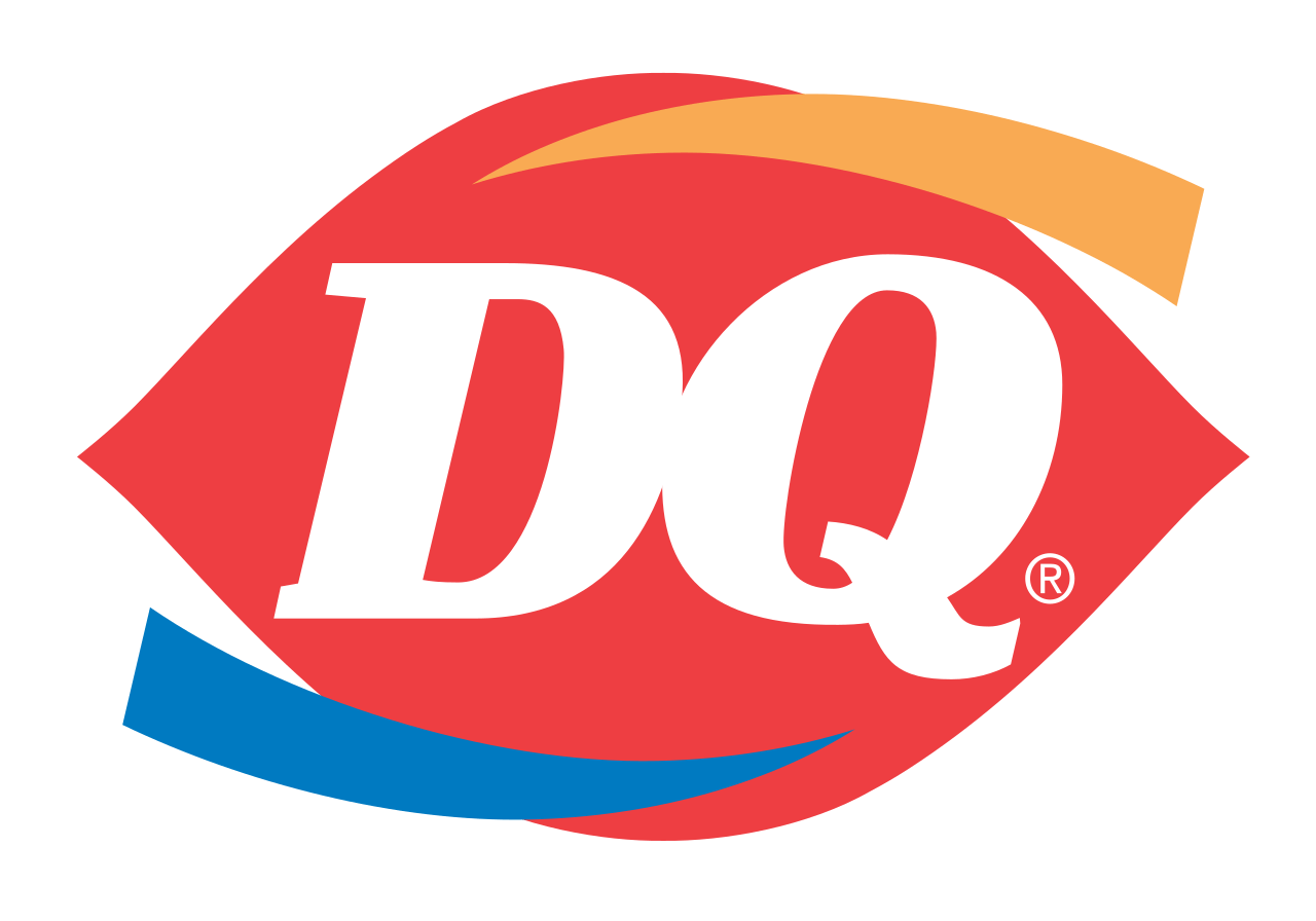 Dairy Queen – Bessemer, MI