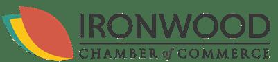 Ironwood Chamber of Commerce
