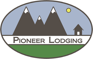 Pioneer Cleaning & Lodging, LLC