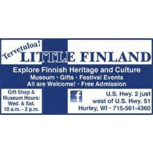Little Finland