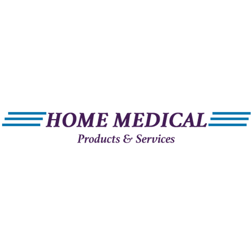 Home Medical Products & Services