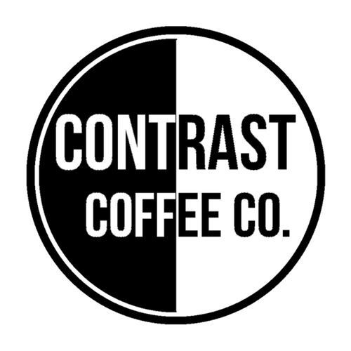 Contrast Coffee Co.