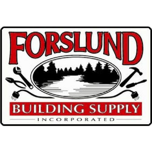 Forslund Building Supply
