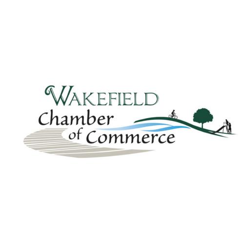 Wakefield Chamber of Commerce