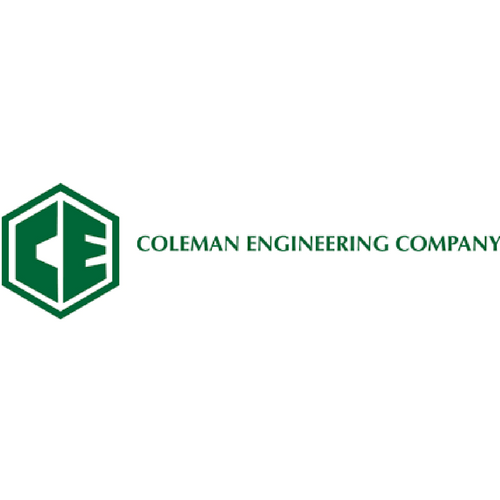 Coleman Engineering Company