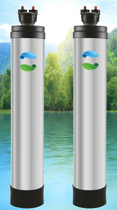 Green Tac Water Treatment