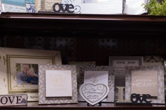 Light of Grace Bookstore Love and Anniversary