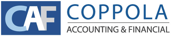 Coppola Accounting and Financial