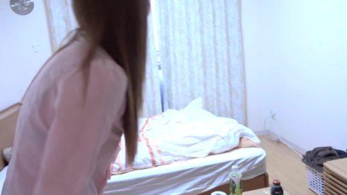 Agp_Saki_Yumako_Marise_01_Saki__Yumako___Marise_Girlfriends.00000.jpg