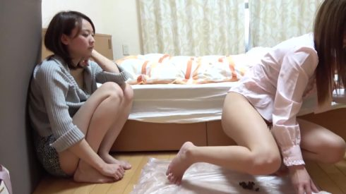 Agp_Saki_Yumako_Marise_01_Saki__Yumako___Marise_Girlfriends.00001.jpg