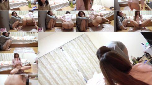 Agp_Saki_Yumako_Marise_01_Saki__Yumako___Marise_Girlfriends.ScrinList.jpg