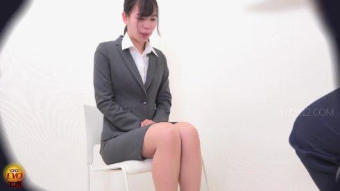 Japanese_Voyeur_Scat_-_EE-336-04.00002.jpg