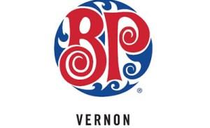 Boston Pizza Vernon