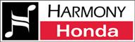 logo-harmony-honda