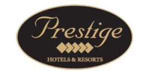 Prestige Hotels & Resorts