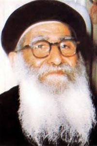 القمص ميخائيل إبراهيم