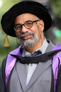الدكتور يوحنا نسيم يوسف