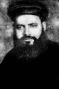 القمص عطاالله أرسانيوس المحرقي