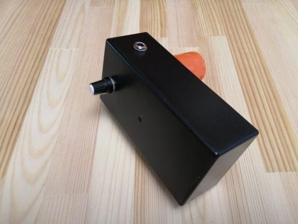 ВБ-П3-USB-2020