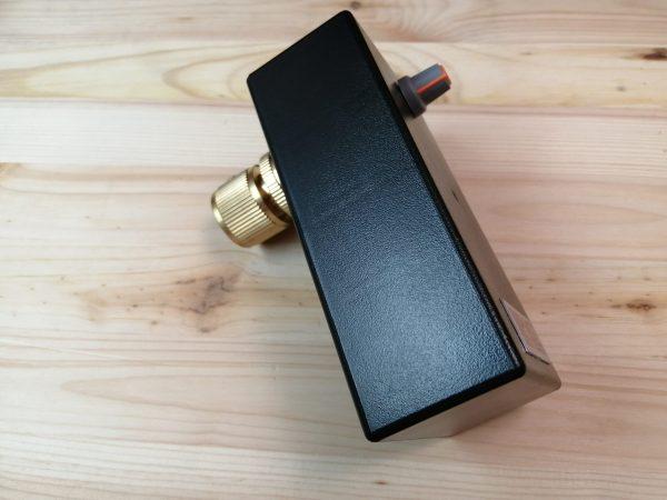 Вентиляторный блок ВБ-USB-02