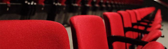netflix-romania-studiouri-refuza-oferta-filmele