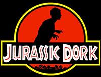 Jurassic-Park-Logo-Parody-dork