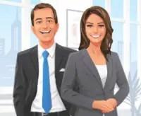 Formal vs. Informal Business Words