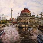 Galerie_2- (5)