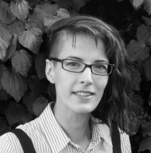 Suraya Casey, digital copywriter and content strategist