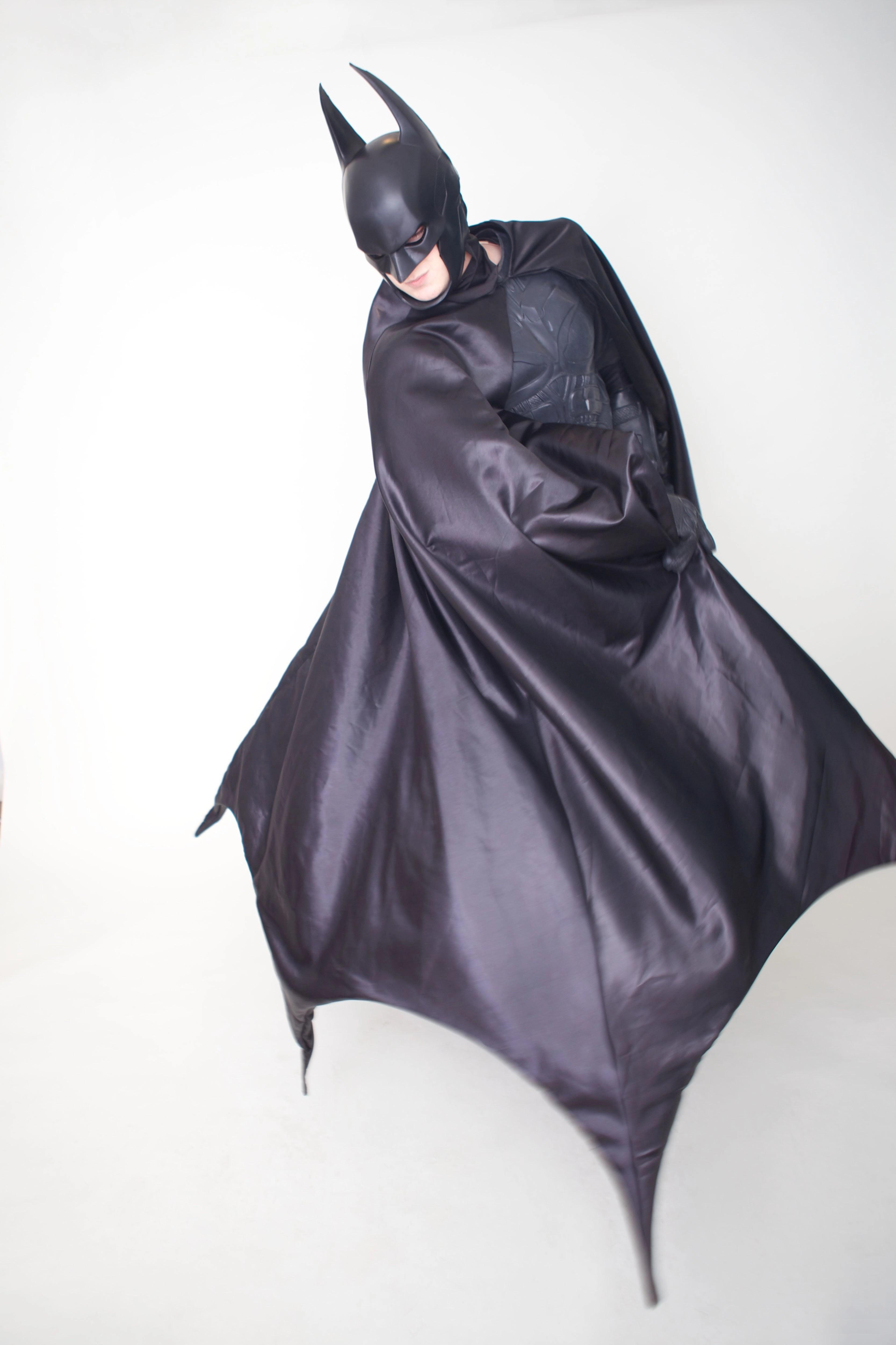 copycat bat