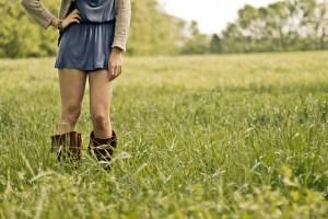 strengthen weak legs