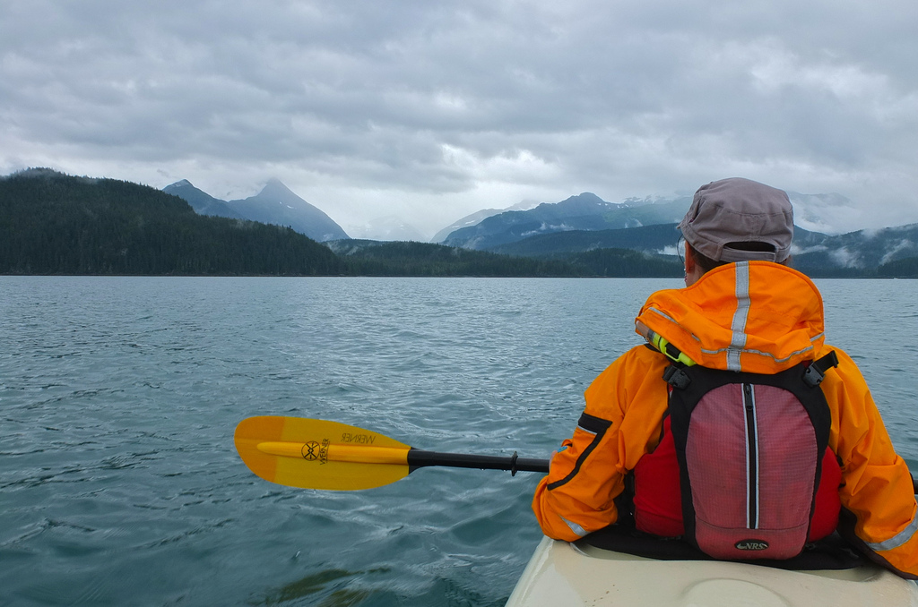 Is Sea Eagle 330 Worth Trying? Find Out Best Things About This Inflatable Kayak