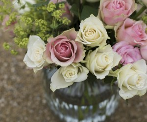 A Man's Guide to Gifting Flowers