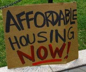 Good News from Government: Stamp Duty could be Waived Off Affordable Housing